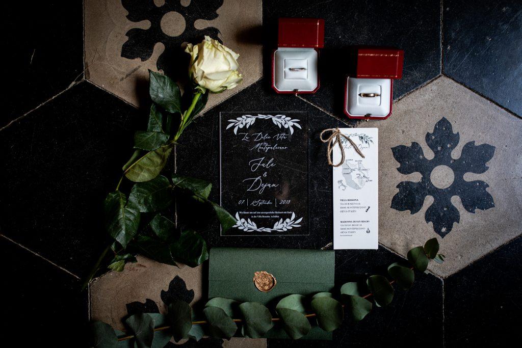 Fotografo di matrimonio a Montepulciano 207