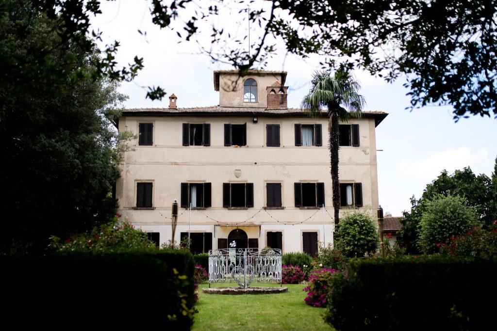Fotografo di matrimonio a Montepulciano 215