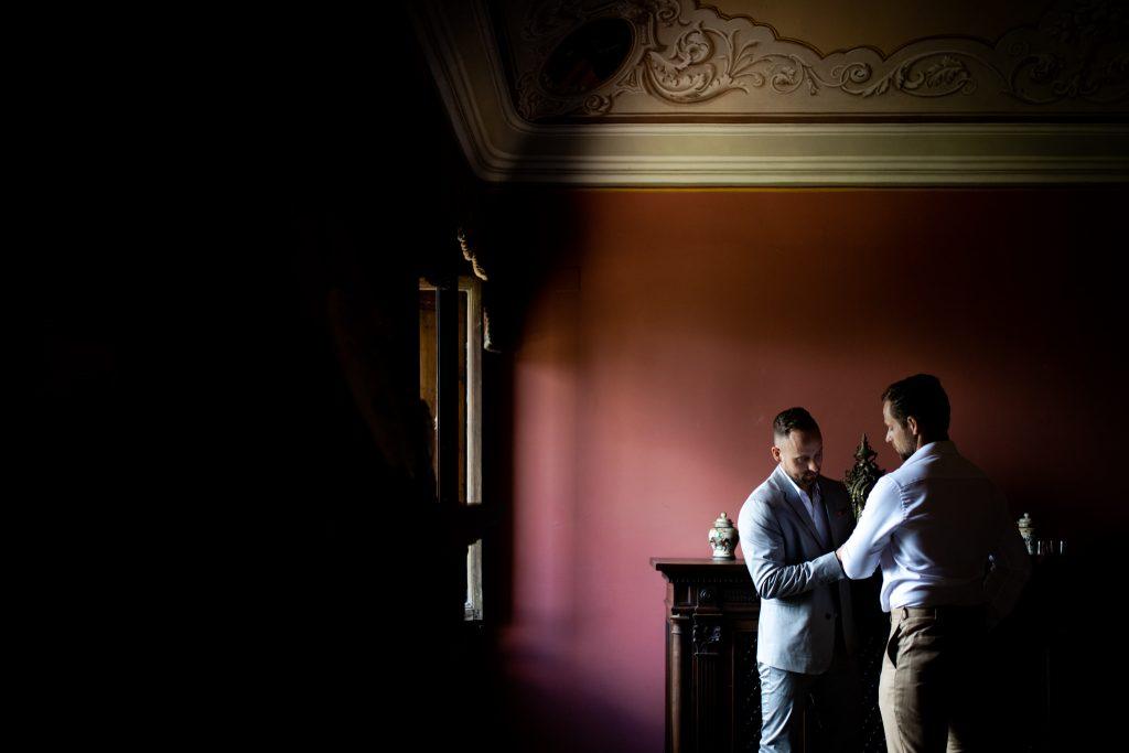 Fotografo di matrimonio a Montepulciano 218