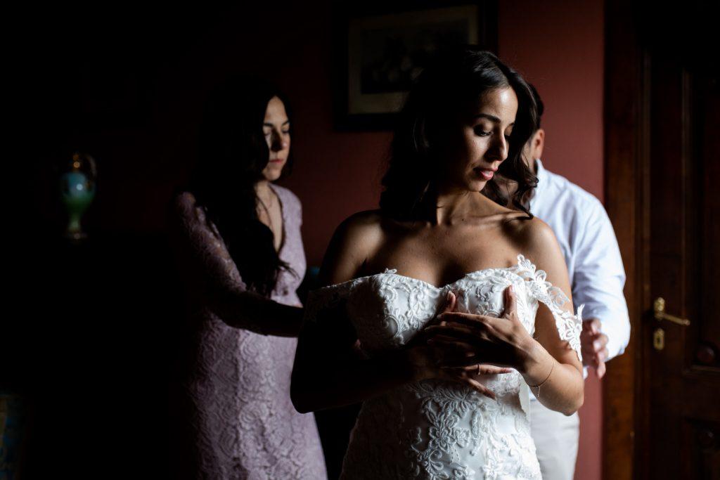 Fotografo di matrimonio a Montepulciano 223