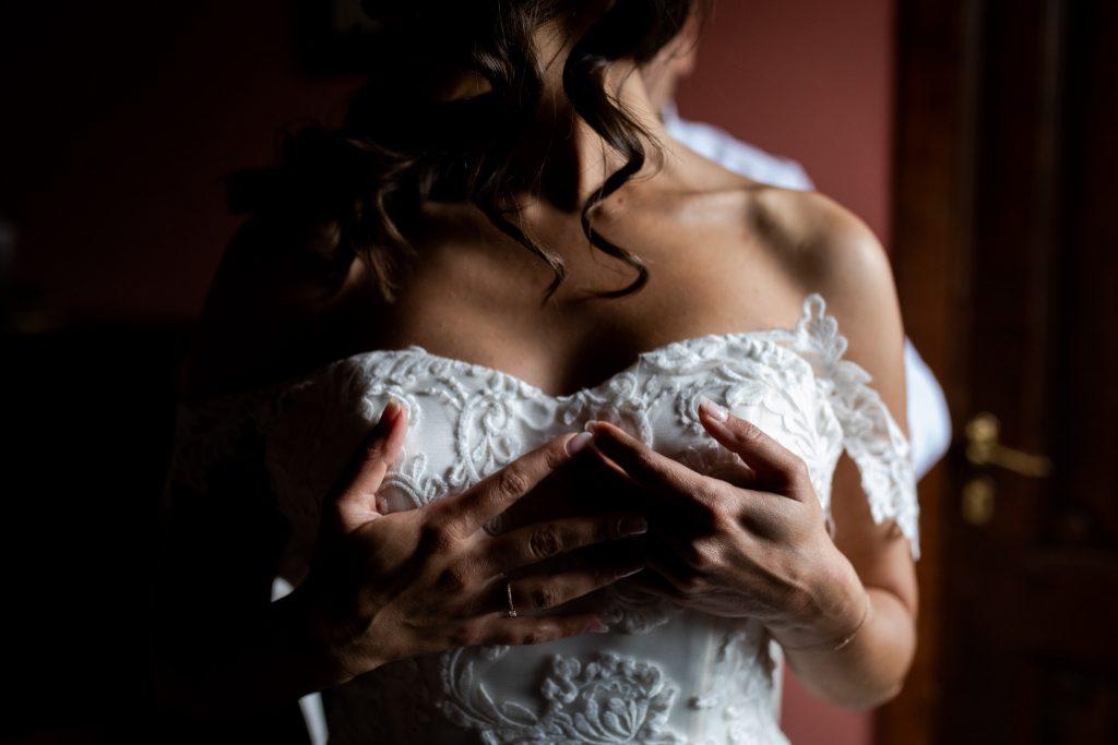 Fotografo di matrimonio a Montepulciano 224