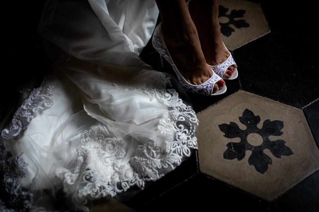 Fotografo di matrimonio a Montepulciano 228