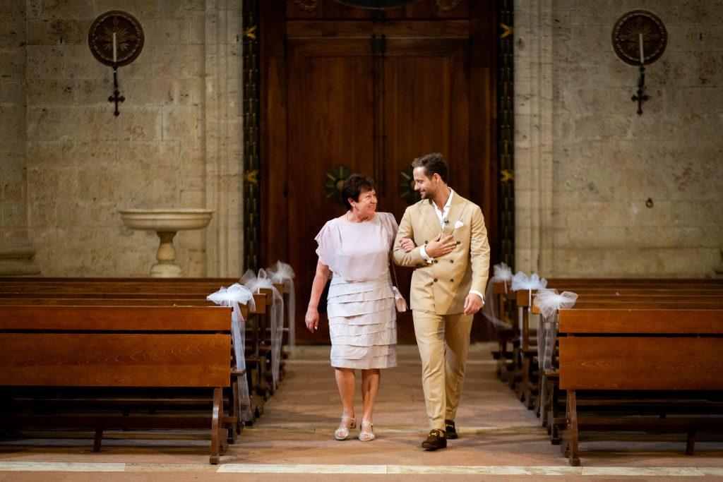 Fotografo di matrimonio a Montepulciano 231