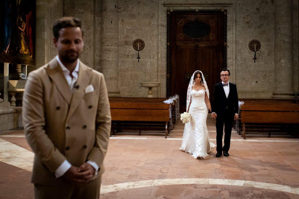 Fotografo di matrimonio a Montepulciano 232