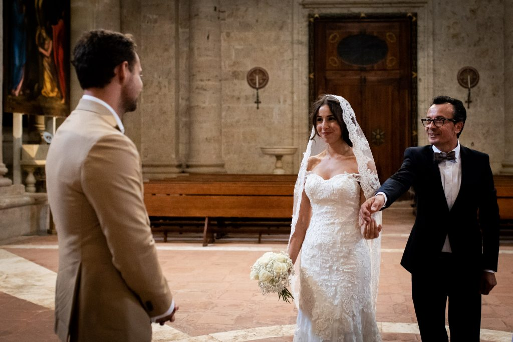 Fotografo di matrimonio a Montepulciano 233