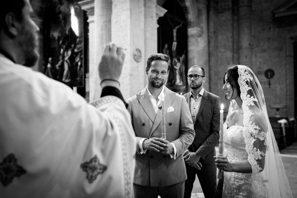Fotografo di matrimonio a Montepulciano 234