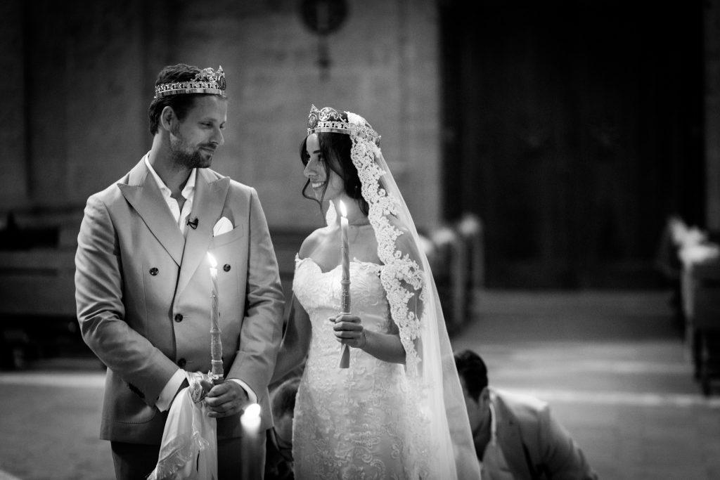 Fotografo di matrimonio a Montepulciano 240