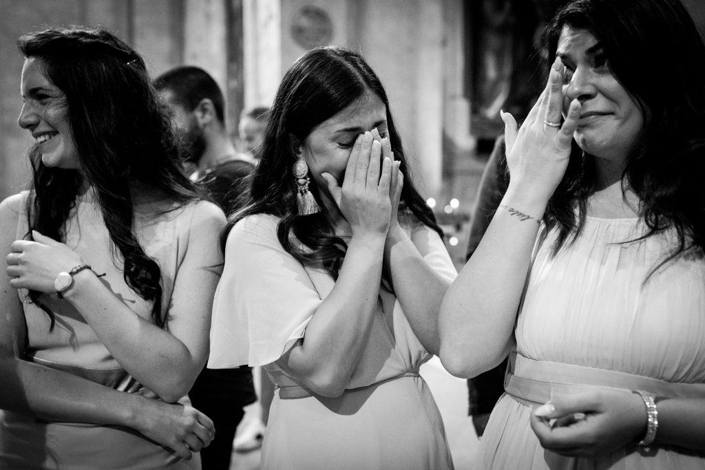 Fotografo di matrimonio a Montepulciano 241