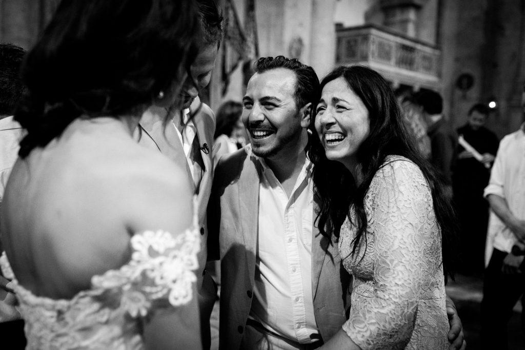 Fotografo di matrimonio a Montepulciano 242