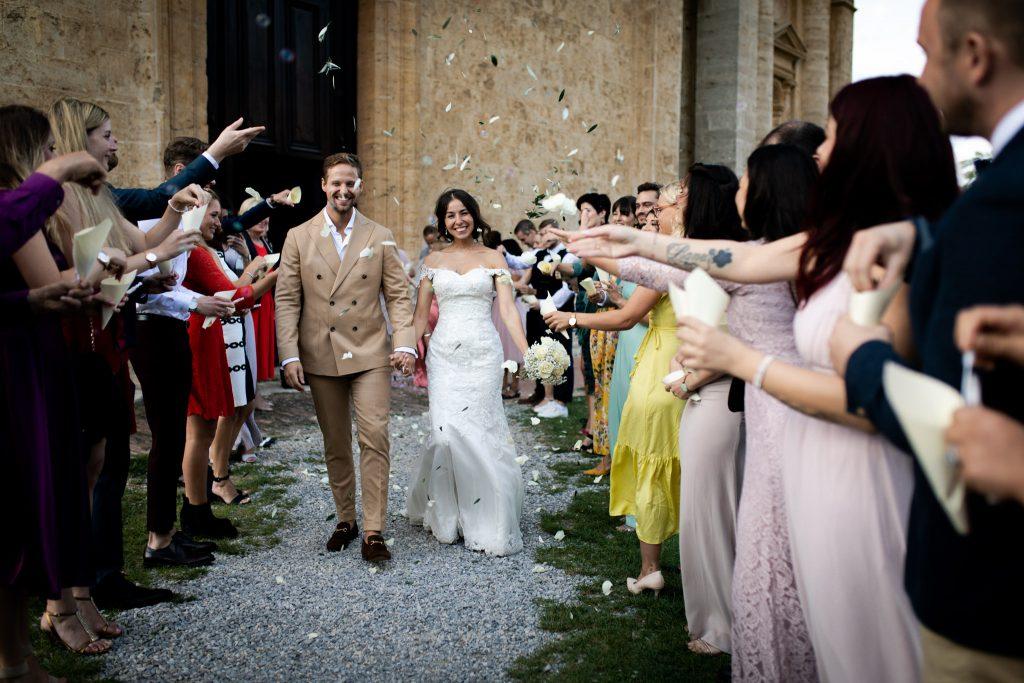Fotografo di matrimonio a Montepulciano 243