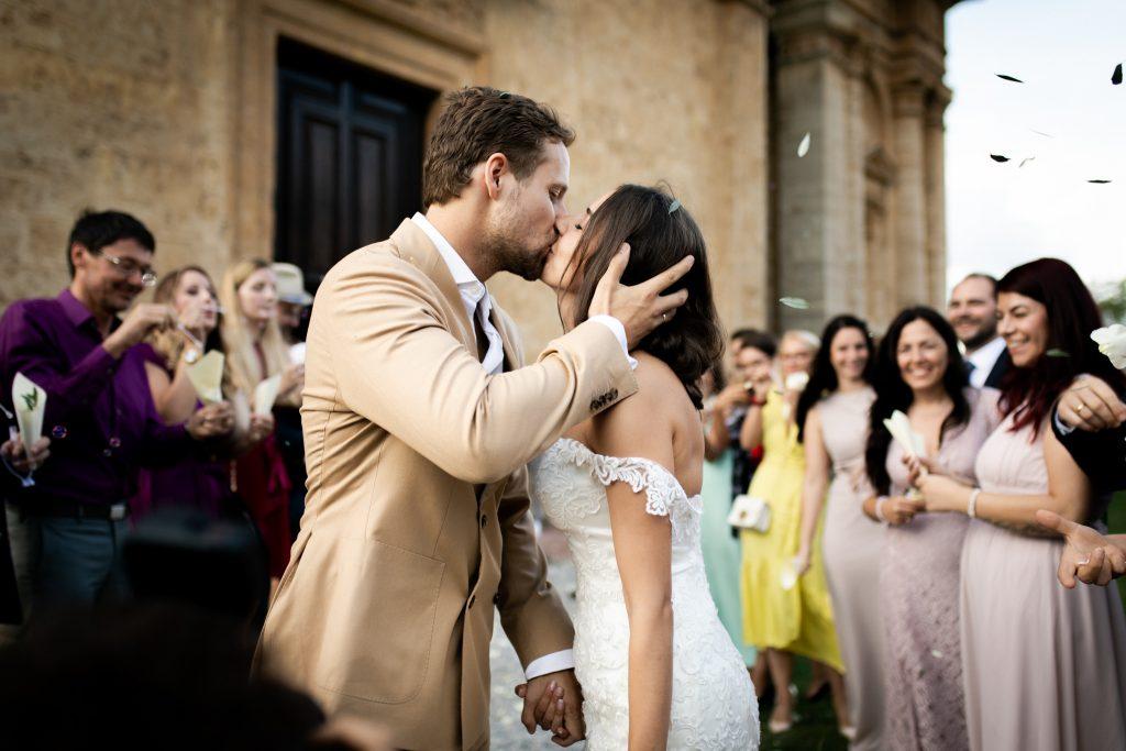 Fotografo di matrimonio a Montepulciano 245