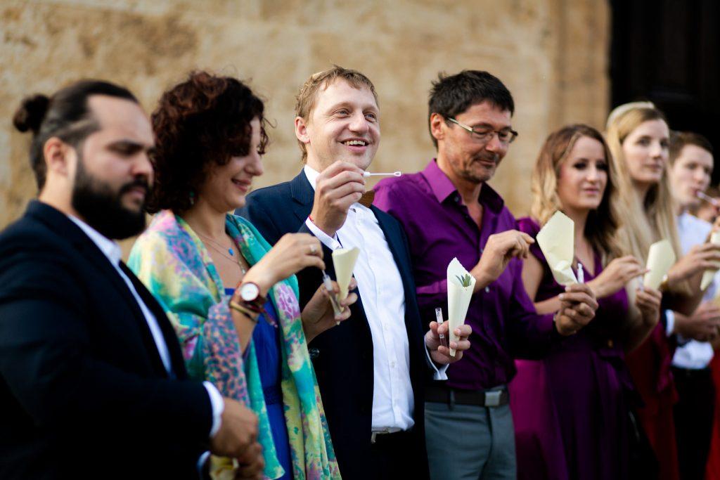 Fotografo di matrimonio a Montepulciano 246