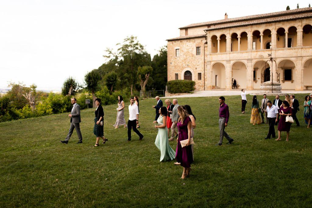 Fotografo di matrimonio a Montepulciano 248