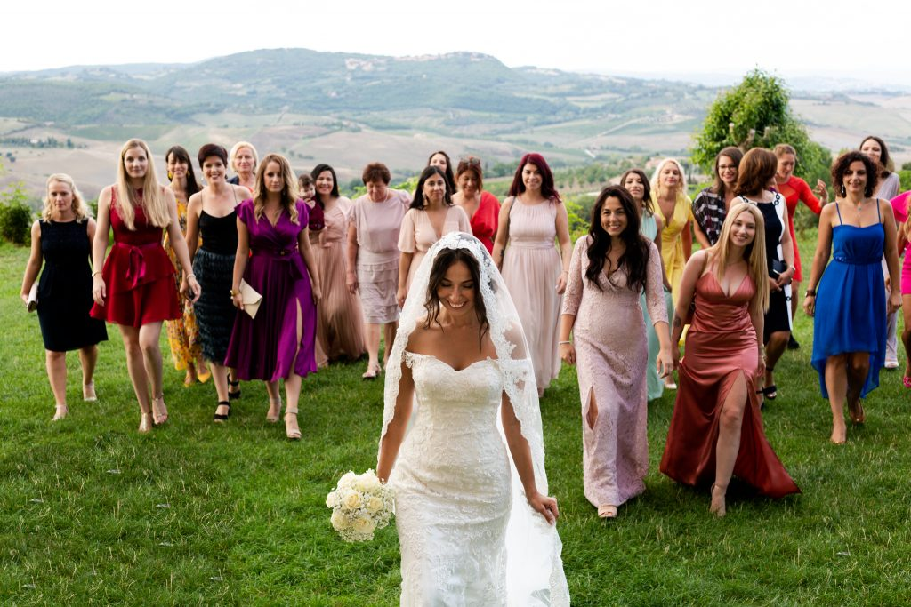 Fotografo di matrimonio a Montepulciano 249