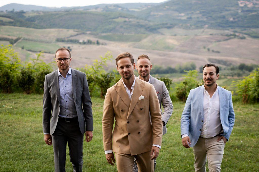 Fotografo di matrimonio a Montepulciano 250