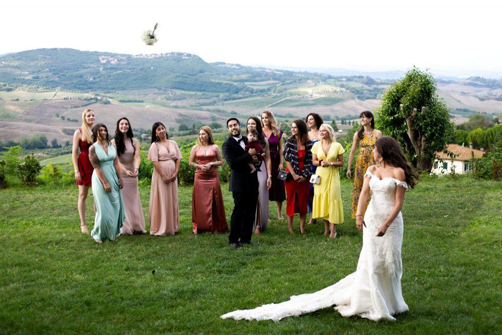 Fotografo di matrimonio a Montepulciano 252