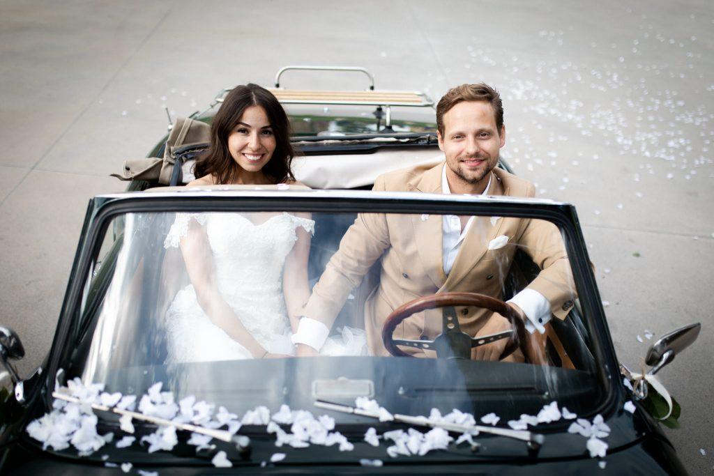 Fotografo di matrimonio a Montepulciano 253