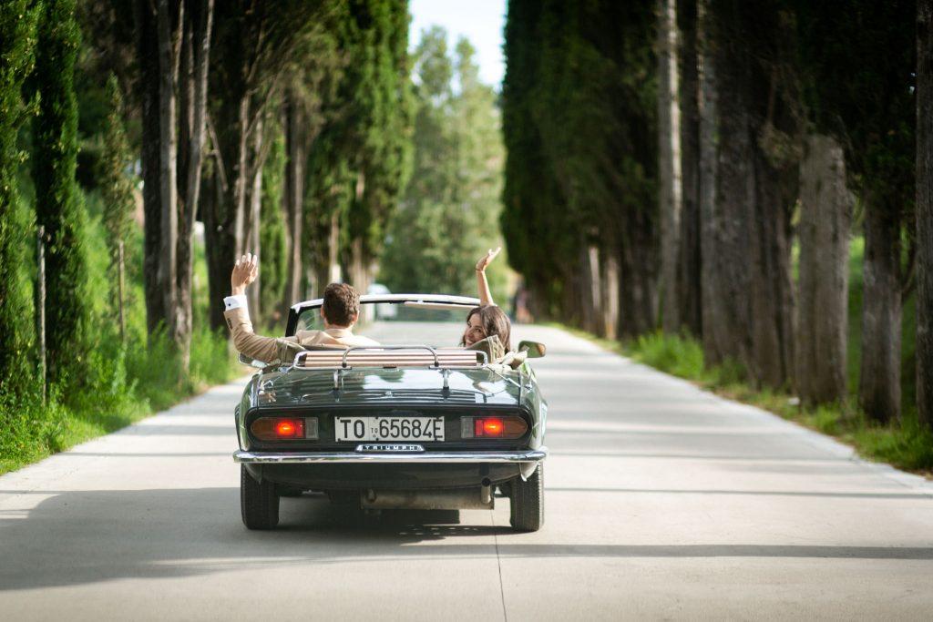 Fotografo di matrimonio a Montepulciano 254