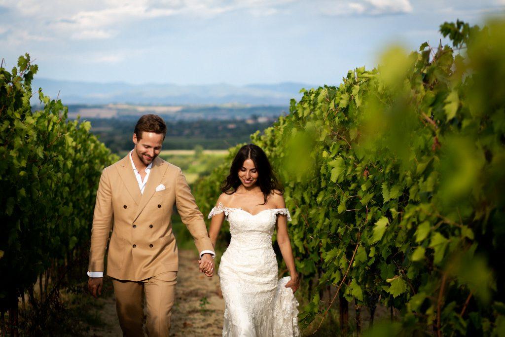 Fotografo di matrimonio a Montepulciano 259