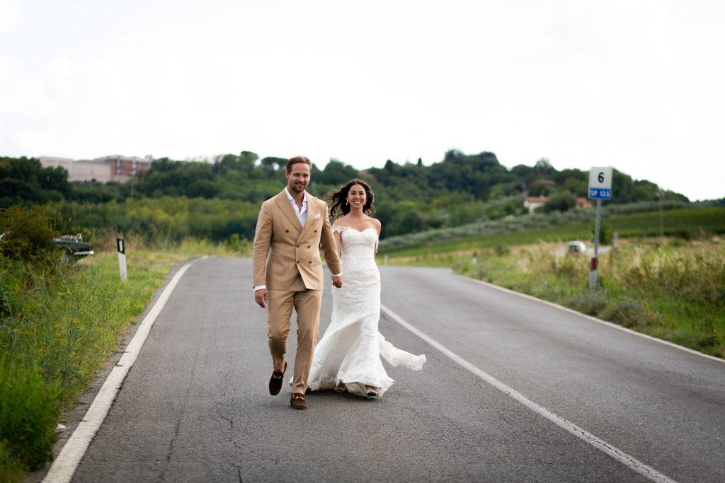 Fotografo di matrimonio a Montepulciano 261
