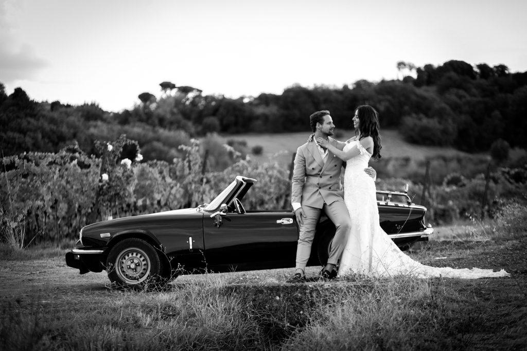 Fotografo di matrimonio a Montepulciano 269