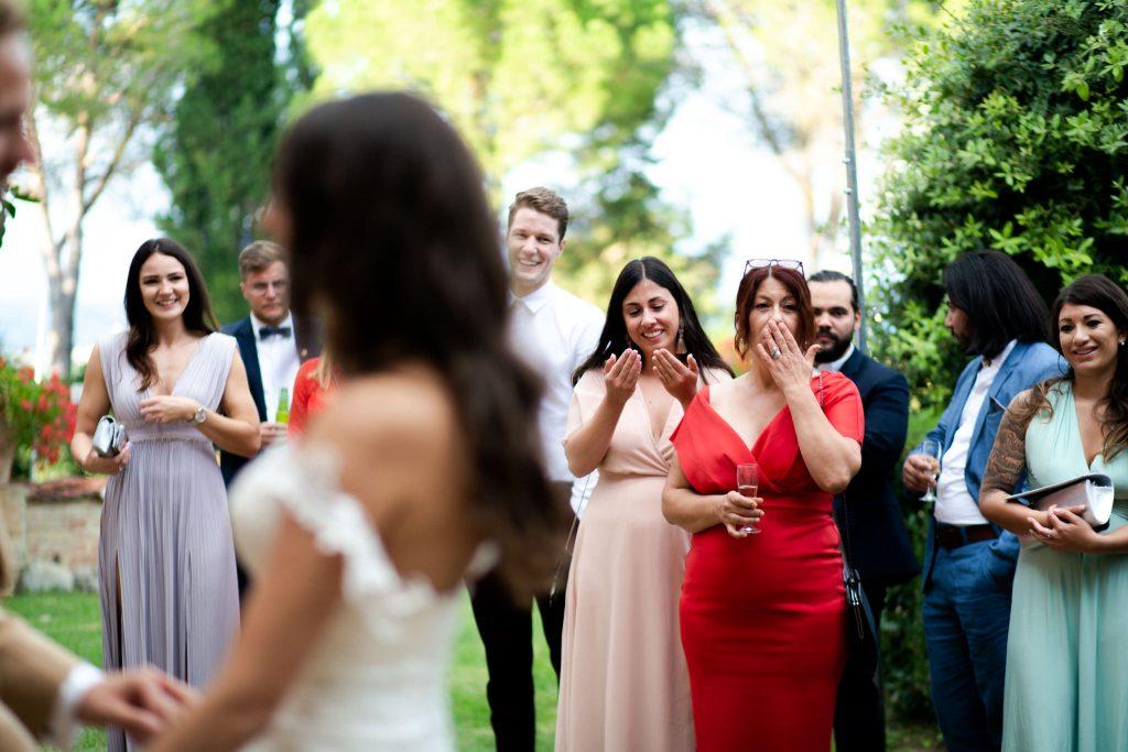 Fotografo di matrimonio a Montepulciano 270