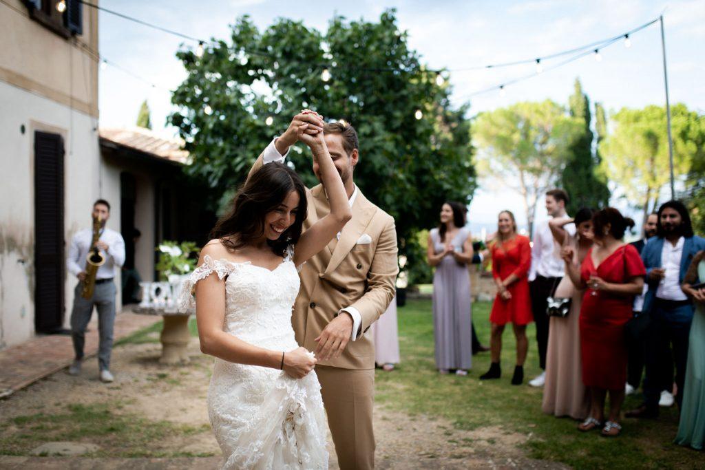 Fotografo di matrimonio a Montepulciano 271