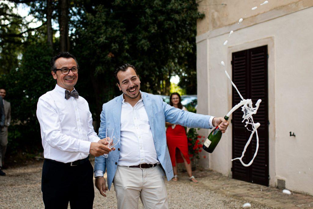 Fotografo di matrimonio a Montepulciano 272