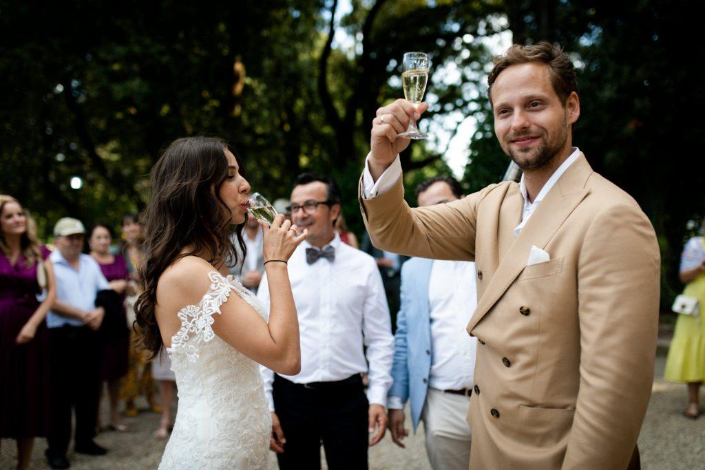 Fotografo di matrimonio a Montepulciano 273