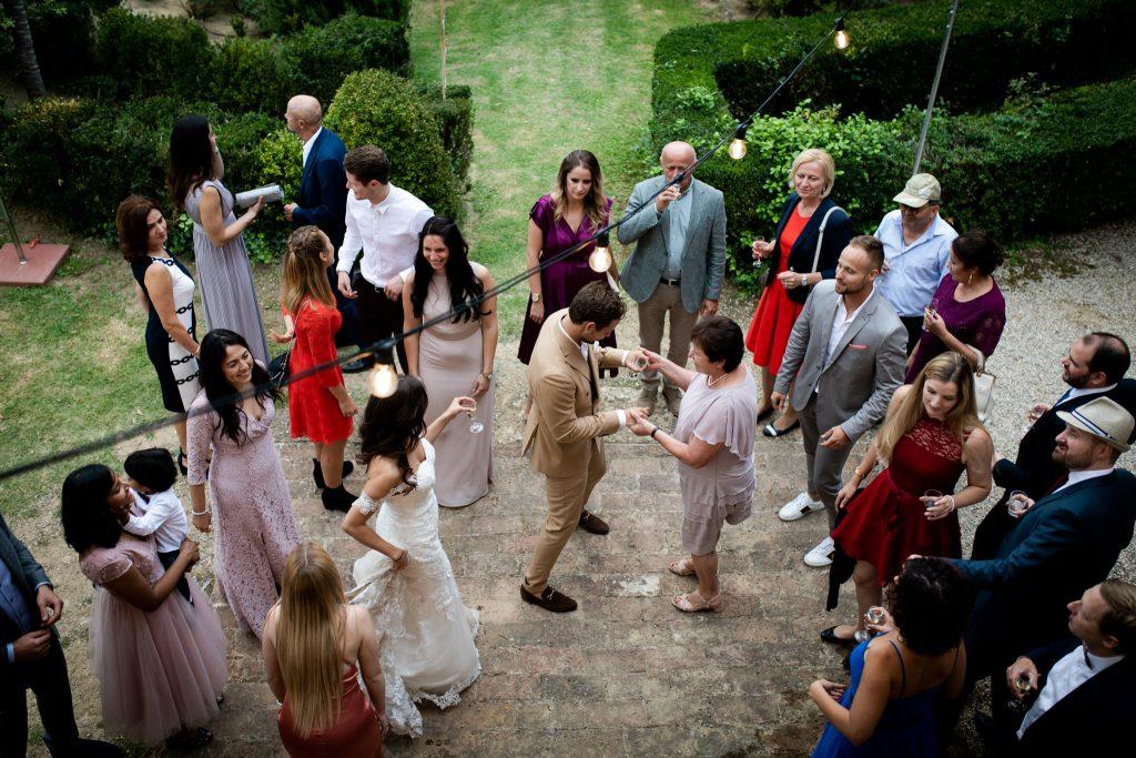 Fotografo di matrimonio a Montepulciano 275