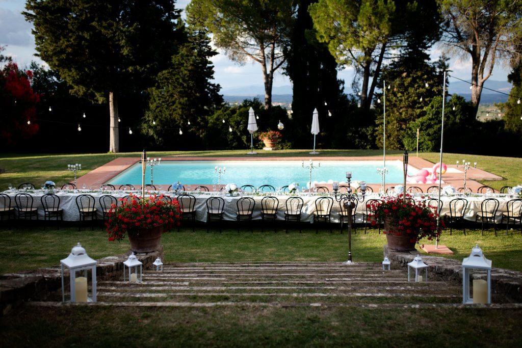 Fotografo di matrimonio a Montepulciano 276