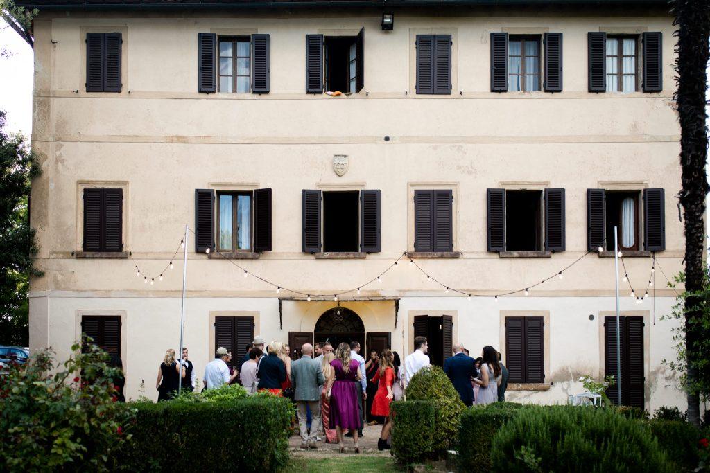 Fotografo di matrimonio a Montepulciano 277