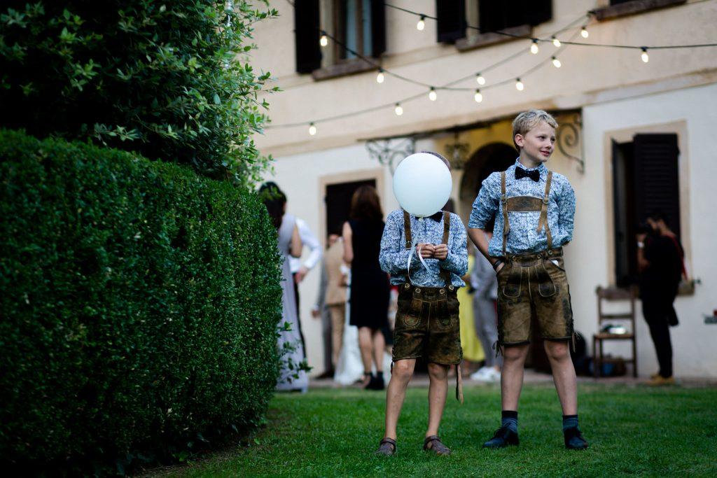 Fotografo di matrimonio a Montepulciano 279
