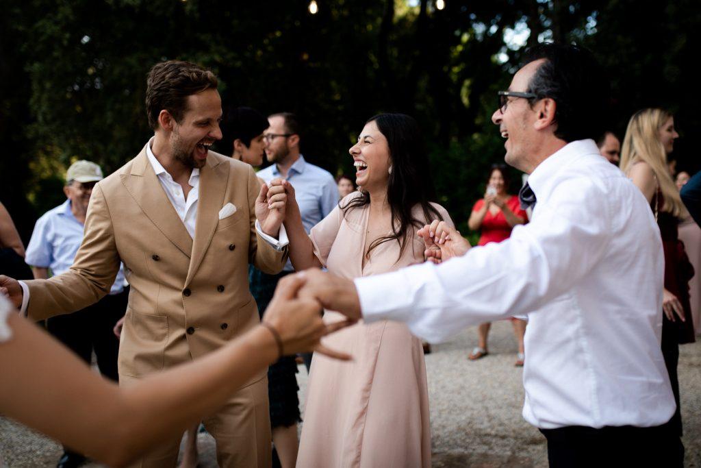 Fotografo di matrimonio a Montepulciano 281