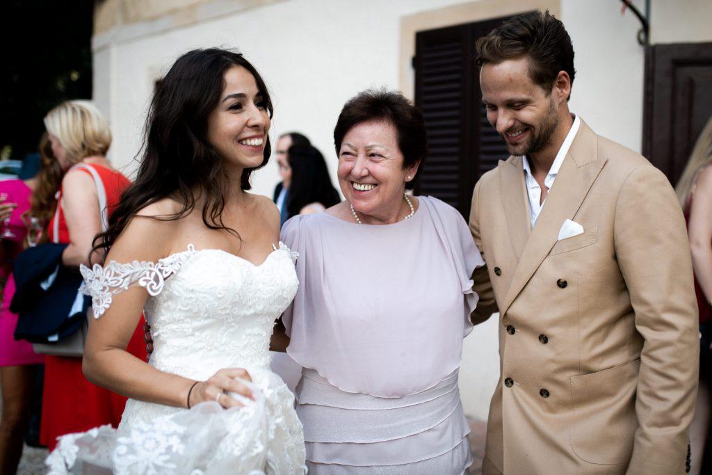 Fotografo di matrimonio a Montepulciano 282