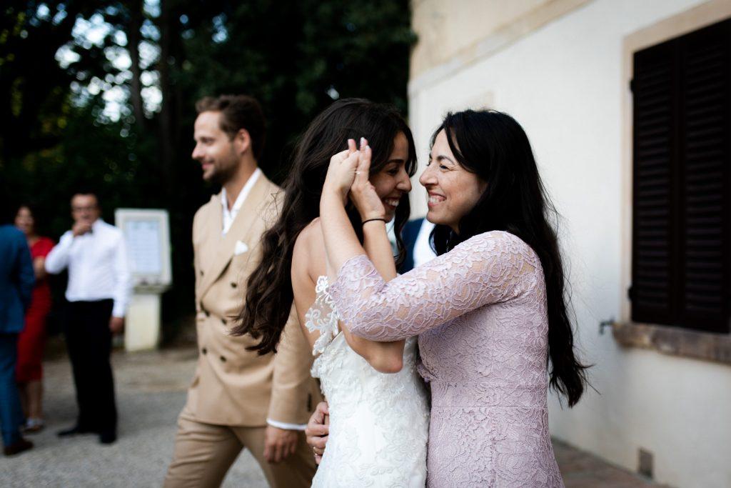 Fotografo di matrimonio a Montepulciano 283