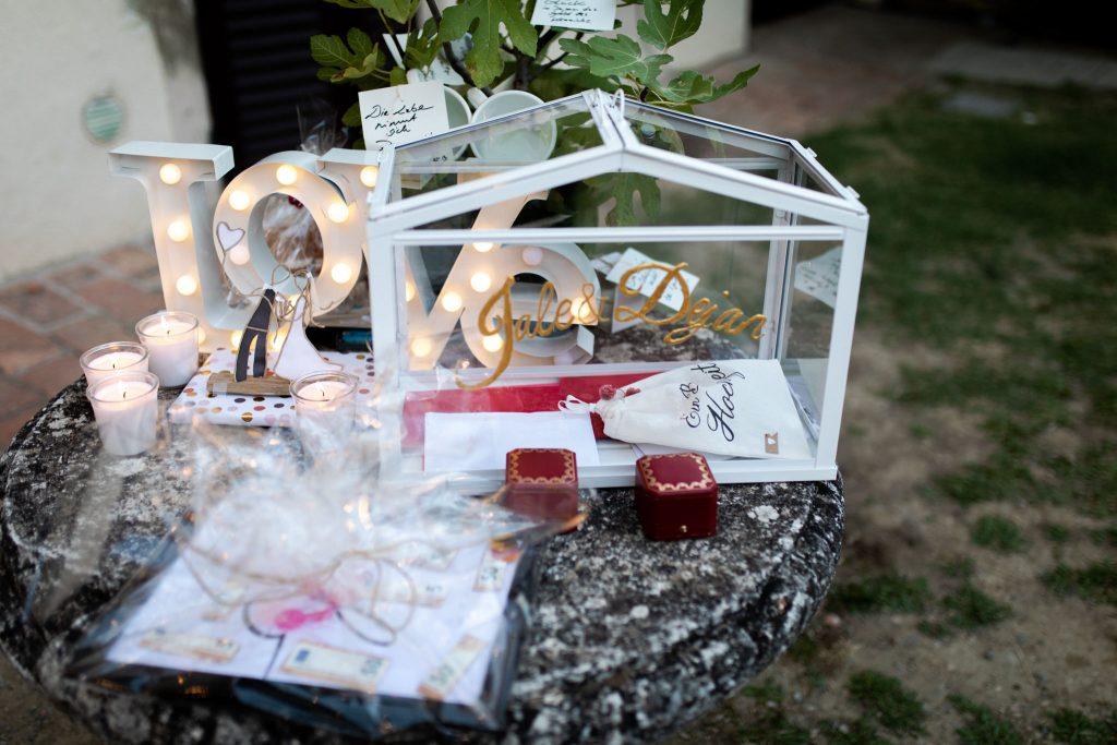 Fotografo di matrimonio a Montepulciano 285