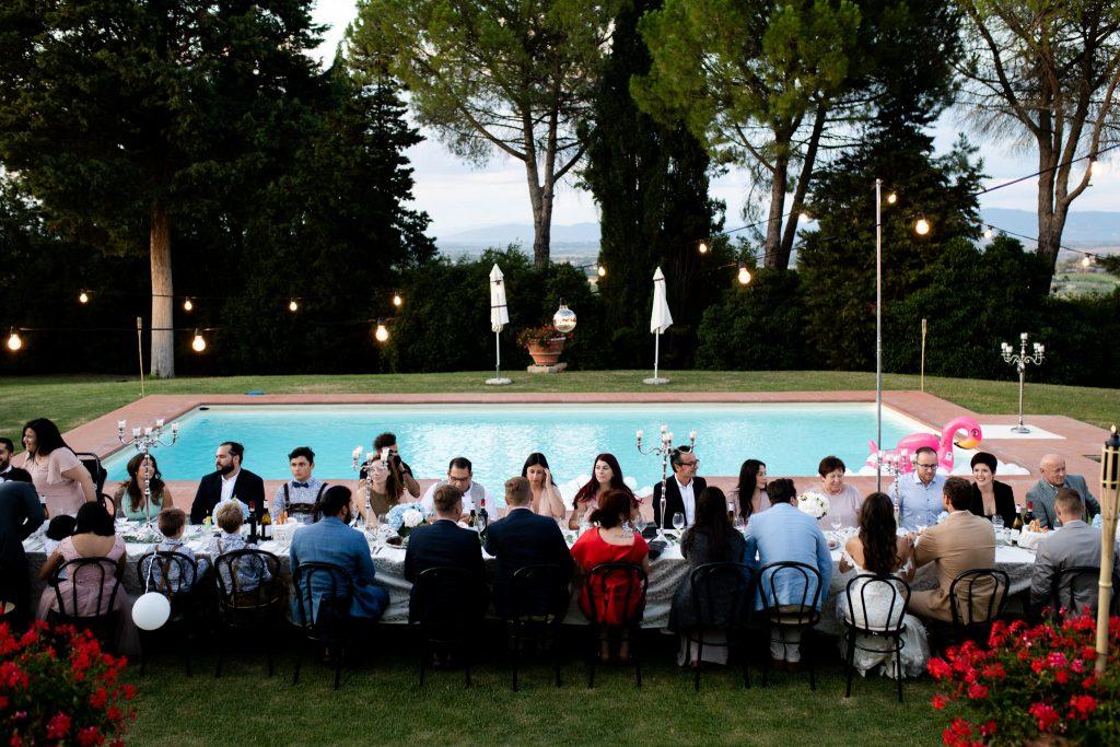 Fotografo di matrimonio a Montepulciano 287