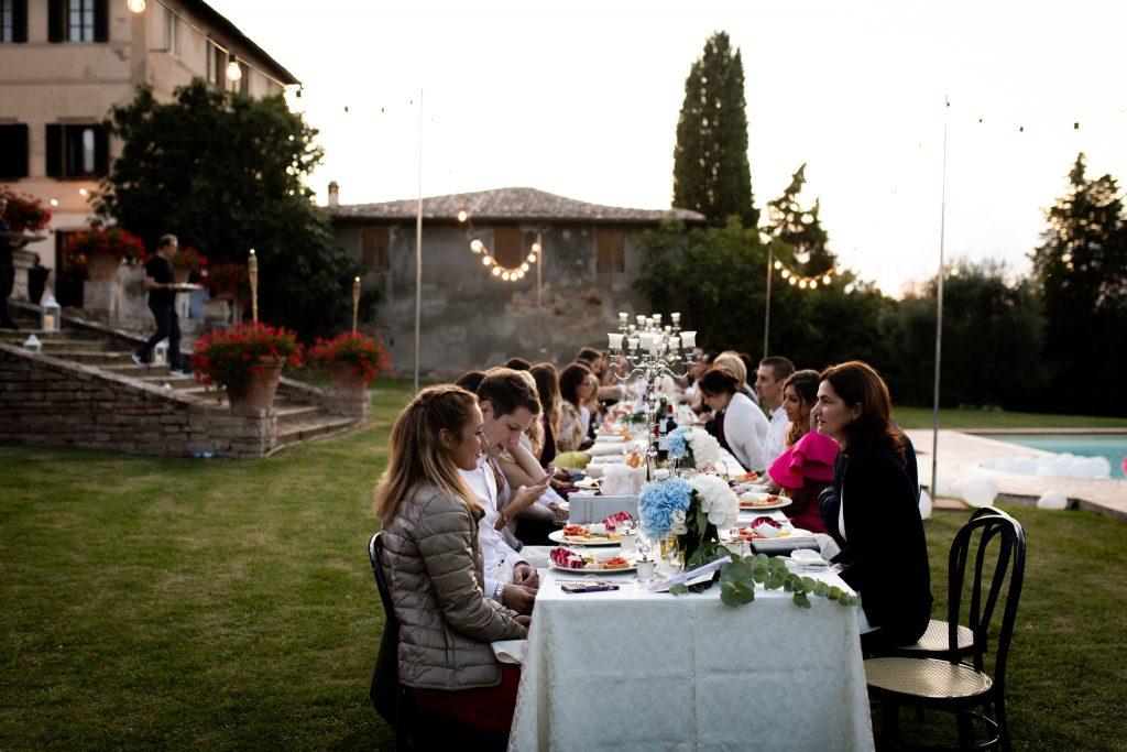 Fotografo di matrimonio a Montepulciano 288