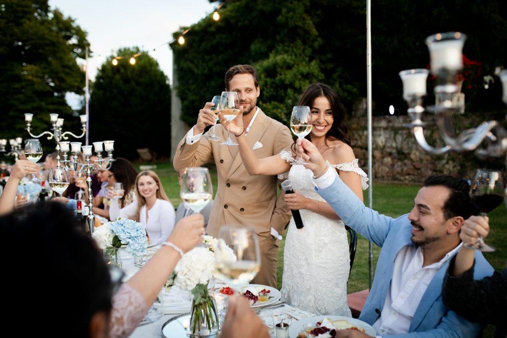 Fotografo di matrimonio a Montepulciano 289