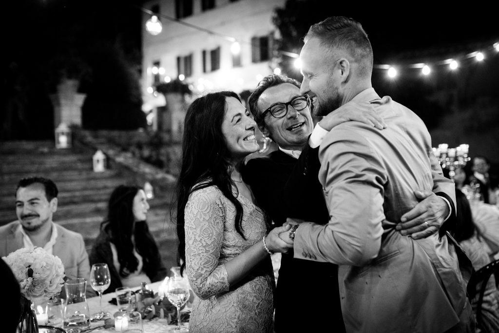 Fotografo di matrimonio a Montepulciano 296