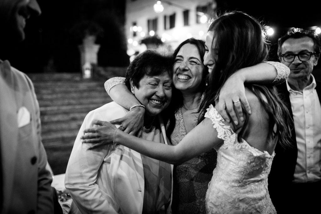 Fotografo di matrimonio a Montepulciano 297