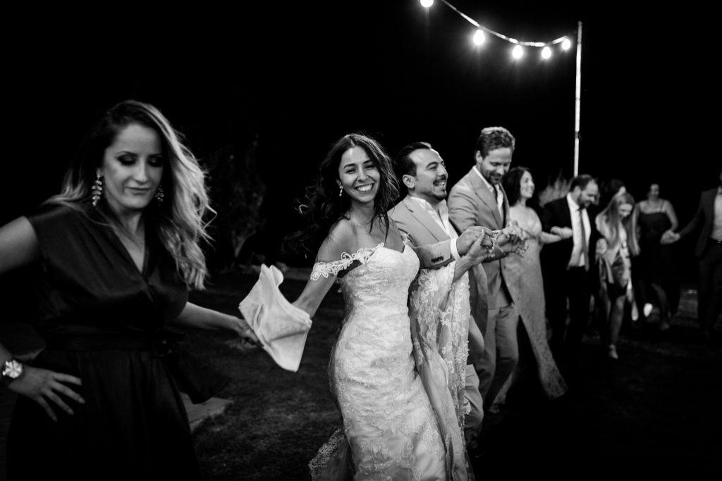 Fotografo di matrimonio a Montepulciano 299