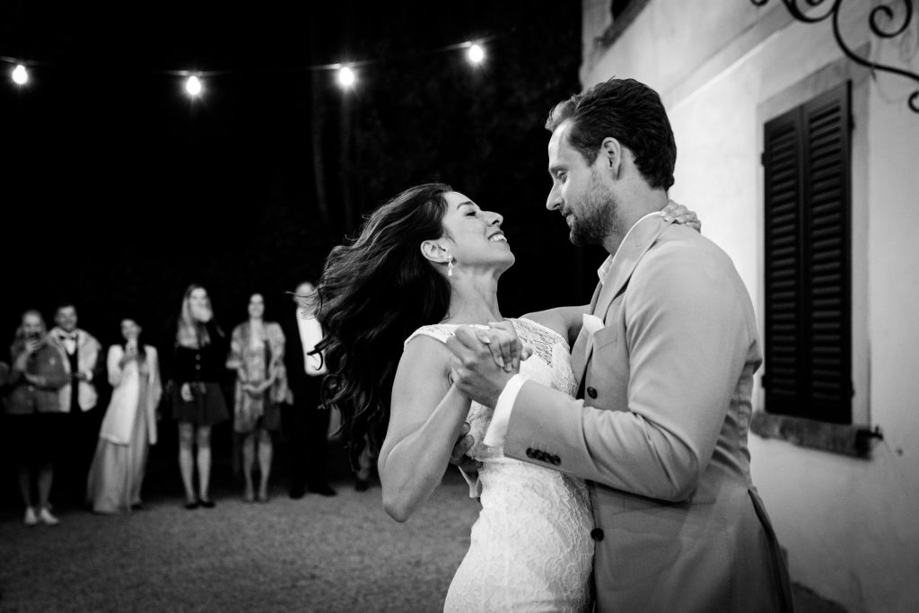 Fotografo di matrimonio a Montepulciano 302