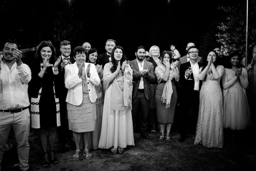 Fotografo di matrimonio a Montepulciano 304