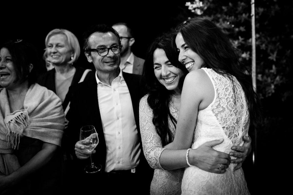 Fotografo di matrimonio a Montepulciano 305
