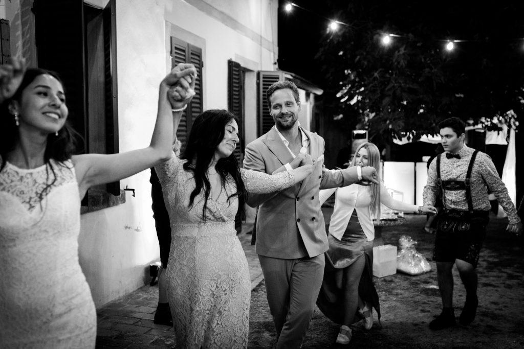 Fotografo di matrimonio a Montepulciano 306