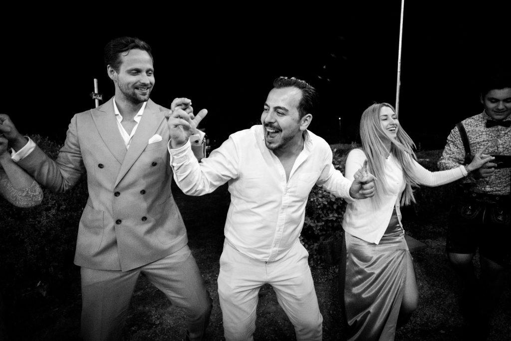 Fotografo di matrimonio a Montepulciano 307