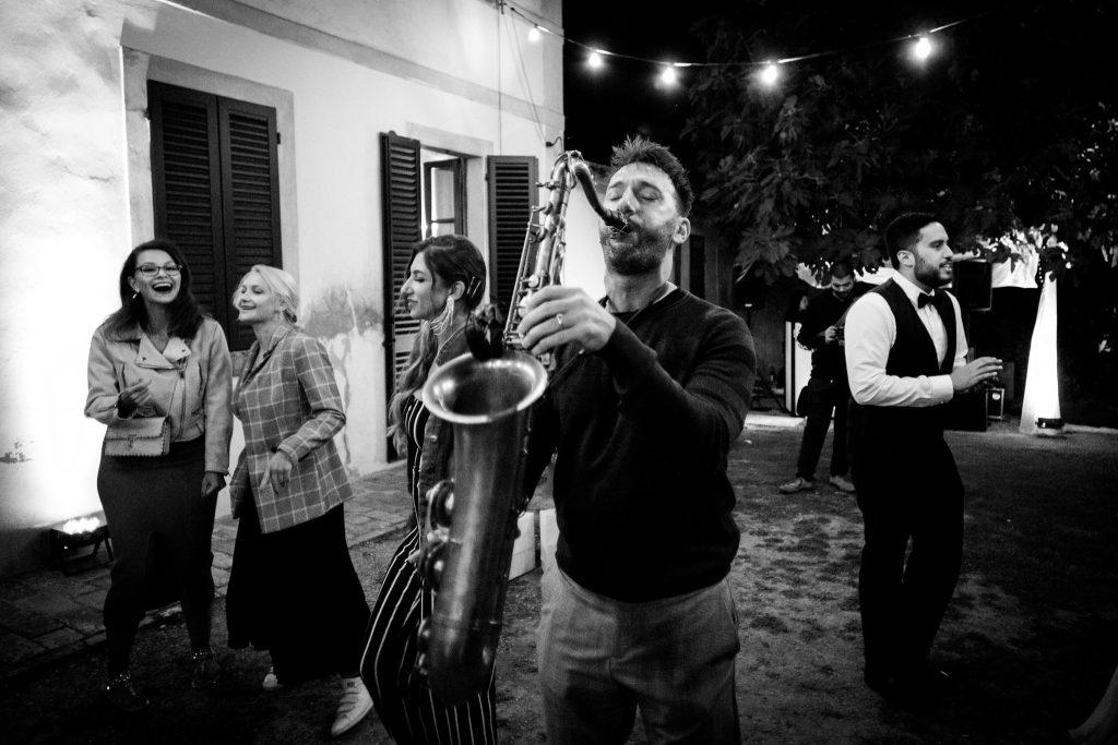 Fotografo di matrimonio a Montepulciano 308