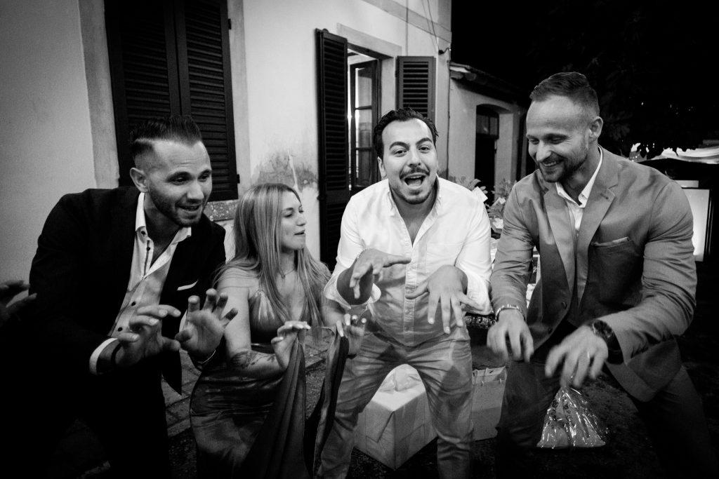 Fotografo di matrimonio a Montepulciano 310